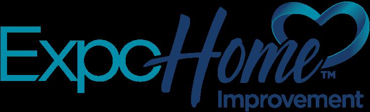 Expo Home Logo Final CLR-1
